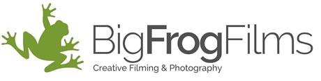Big Frog Films